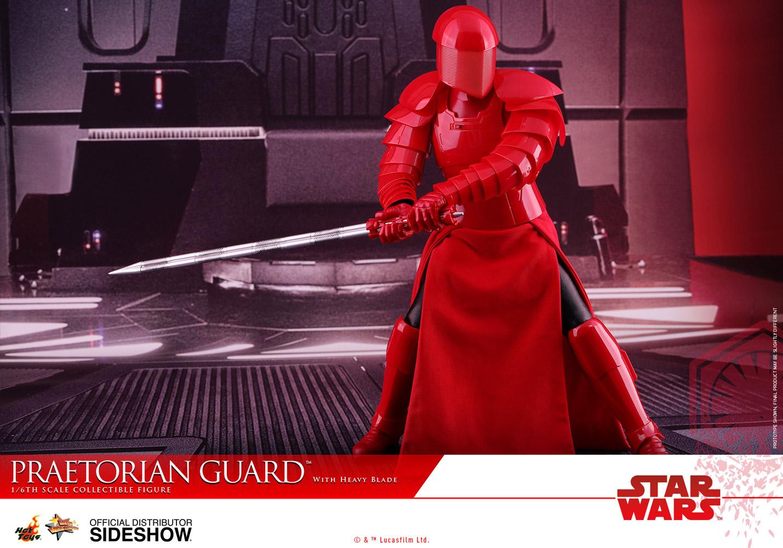 TLJ-Praetorian-Guard-with-heavy-blade-sixth-scale-figure-09