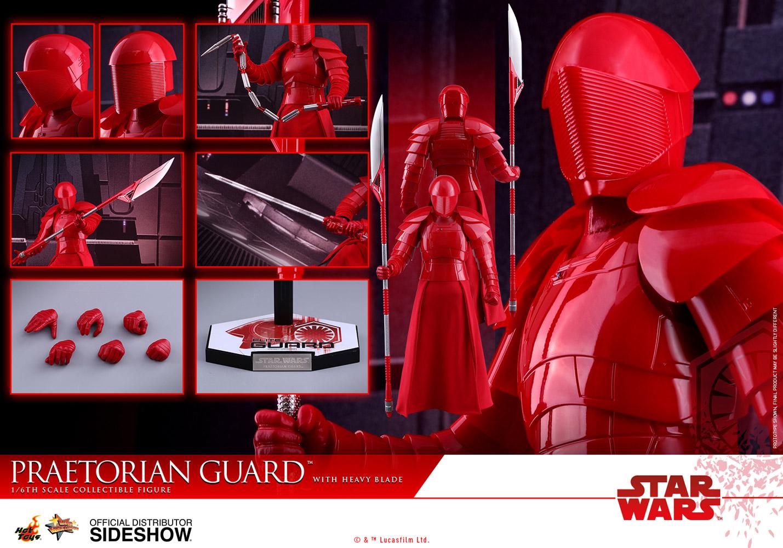 TLJ-Praetorian-Guard-with-heavy-blade-sixth-scale-figure-10