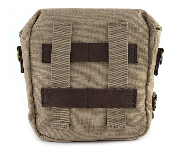 TLJ Rey Rebel Crossbody Purse 2