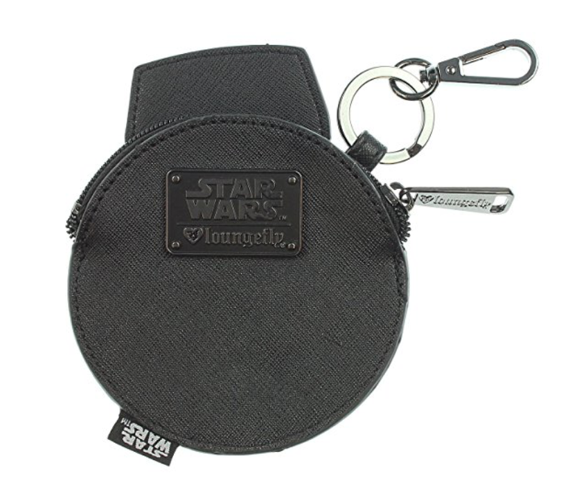 TLJ BB-9E Coin Bag 2