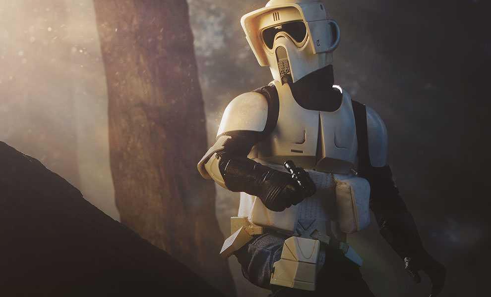 ROTJ-Imperial-Scout-Trooper-1:6th-Scale-Figure-01