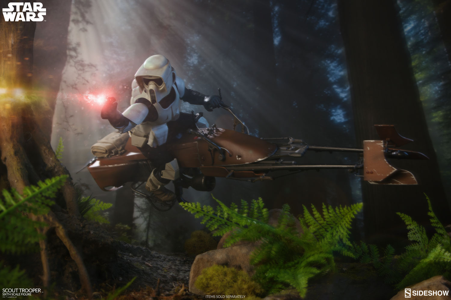 ROTJ-Imperial-Scout-Trooper-1:6th-Scale-Figure-02