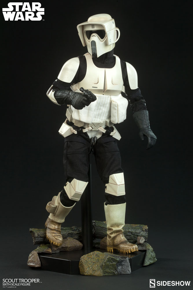 ROTJ-Imperial-Scout-Trooper-1:6th-Scale-Figure-03