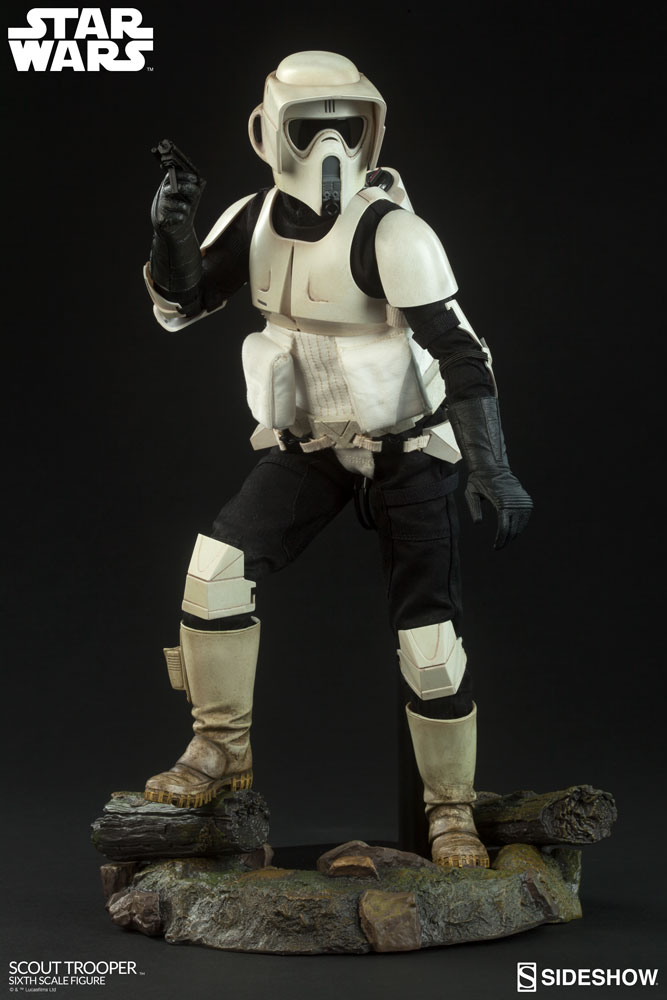 ROTJ-Imperial-Scout-Trooper-1:6th-Scale-Figure-04