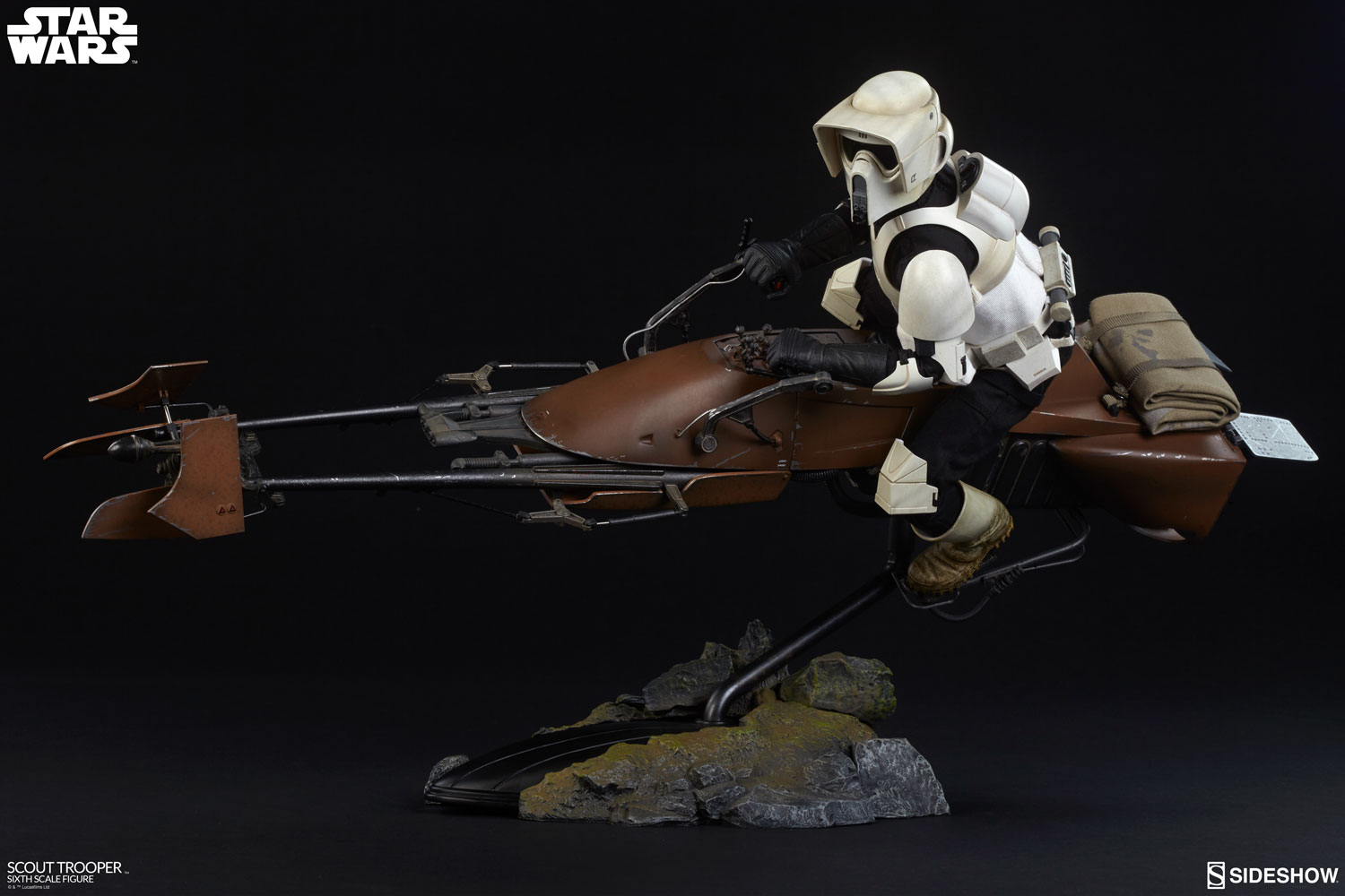 ROTJ-Imperial-Scout-Trooper-1:6th-Scale-Figure-05