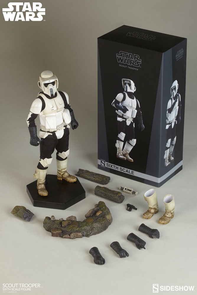 ROTJ-Imperial-Scout-Trooper-1:6th-Scale-Figure-06