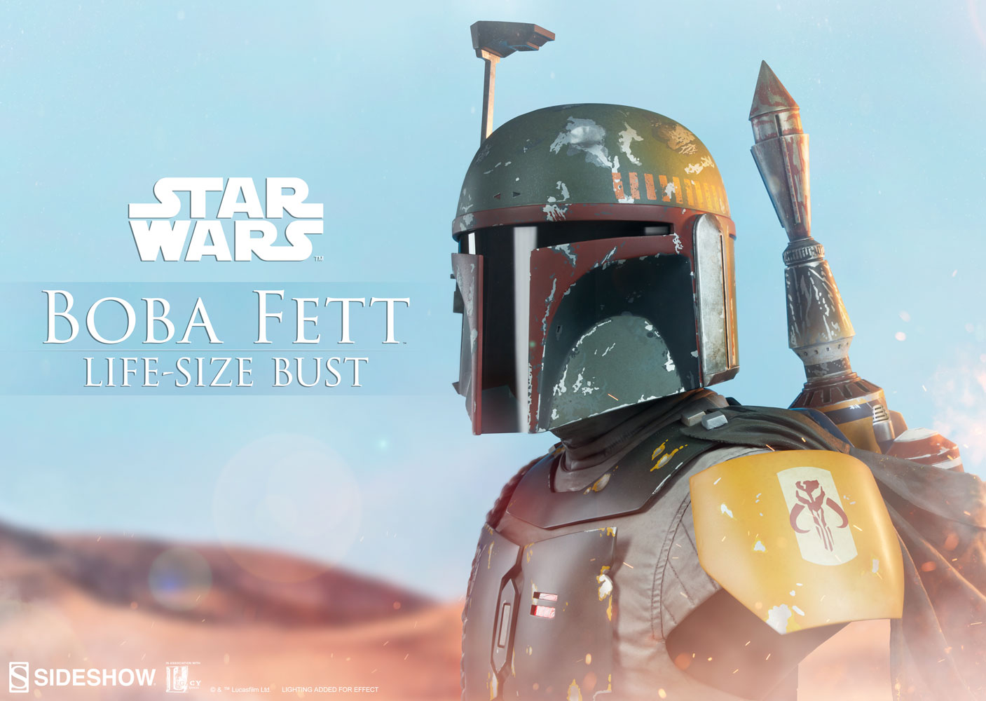 SW-Boba-Gett-life-size-bust-02