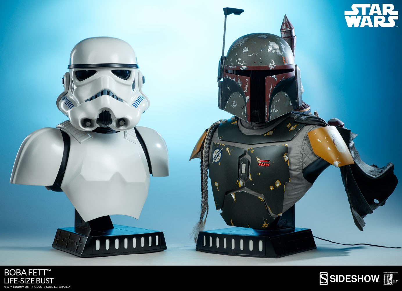 SW-Boba-Gett-life-size-bust-03