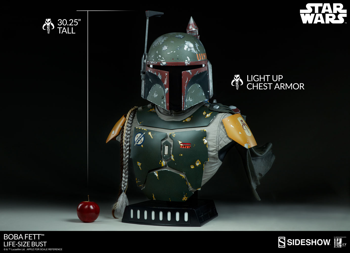 SW-Boba-Gett-life-size-bust-05