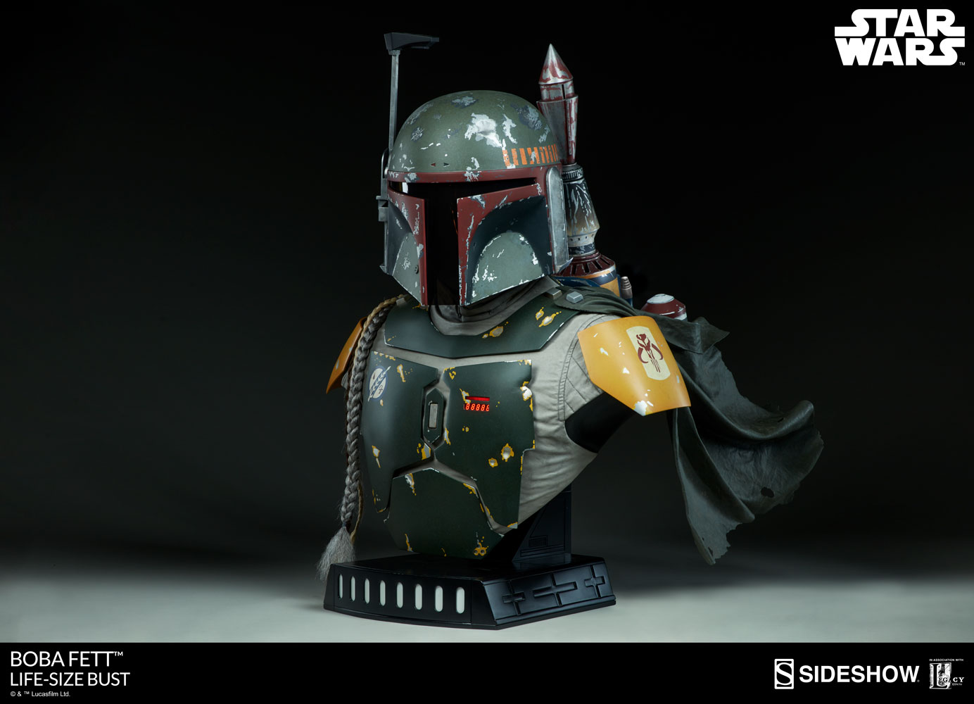 SW-Boba-Gett-life-size-bust-06