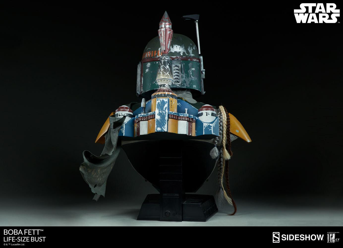 SW-Boba-Gett-life-size-bust-07