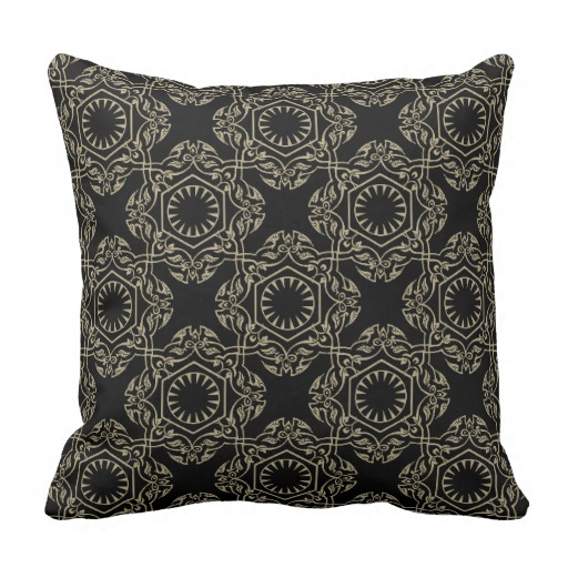 first_order_insignia_pattern_throw_pillow-re6820aac82964518b643e03c42035c17_6s30w_8byvr_512