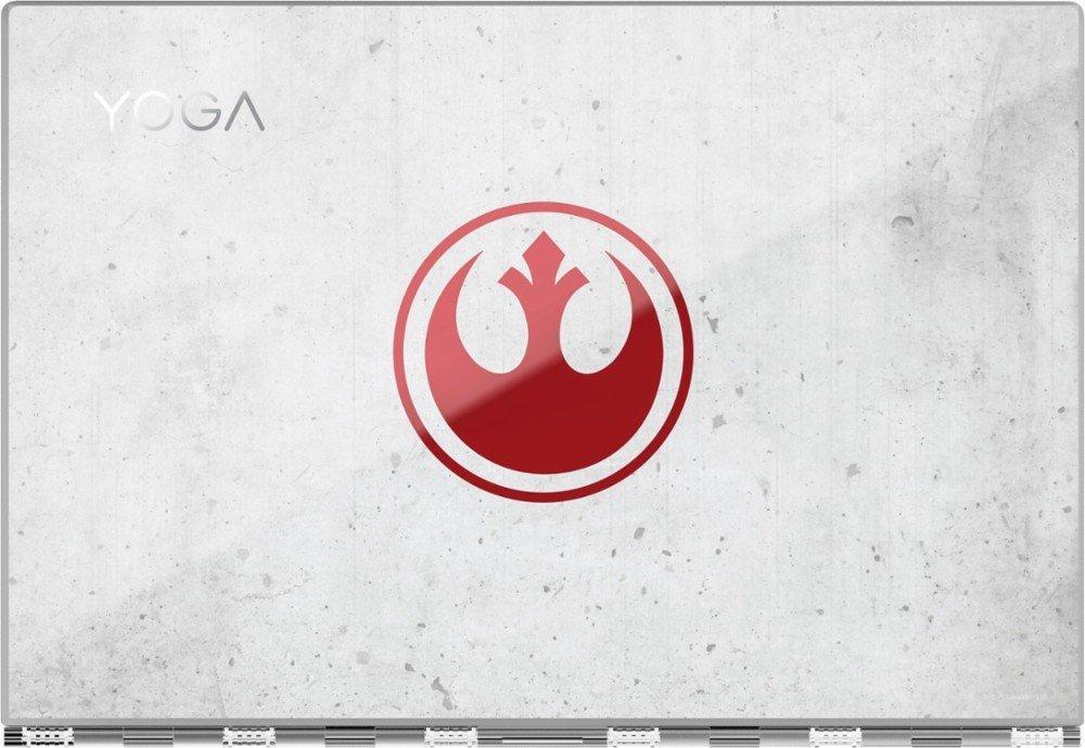 Star Wars RA Yoga Laptop 1