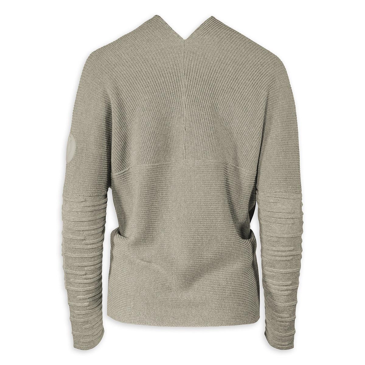 FA & TLJ Rey Sweater 2