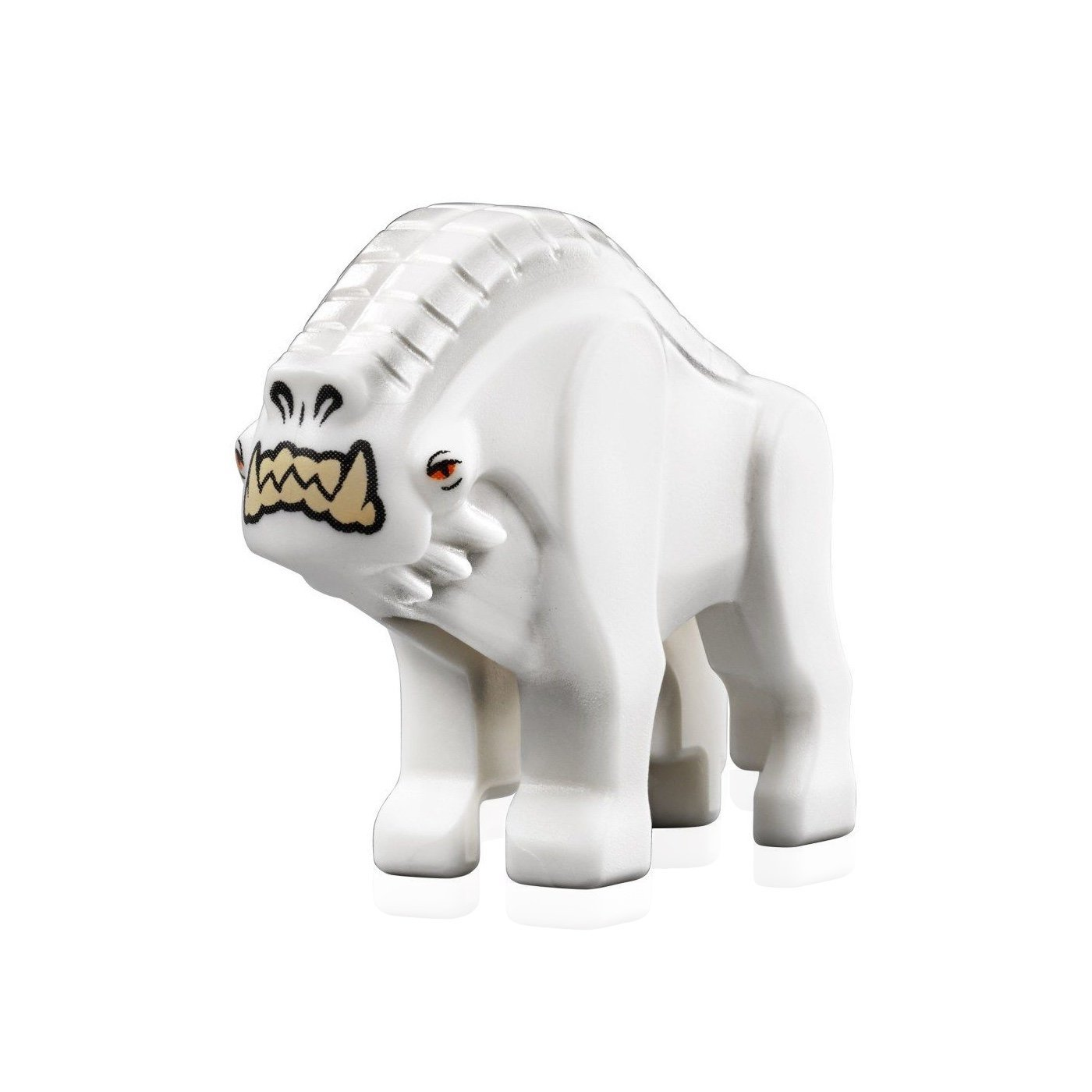 Solo: ASWS Corellian Hound Lego Mini Figure