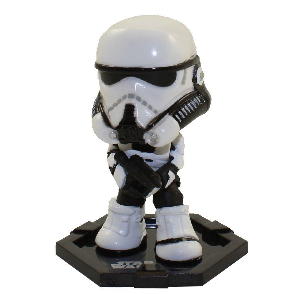 Solo: ASWS Imperial Stormtrooper Funko Pop! Mystery Mini Figure