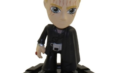 New Solo Movie Dryden Voss Funko Pop! Mystery Mini Figure available on Amazon.com