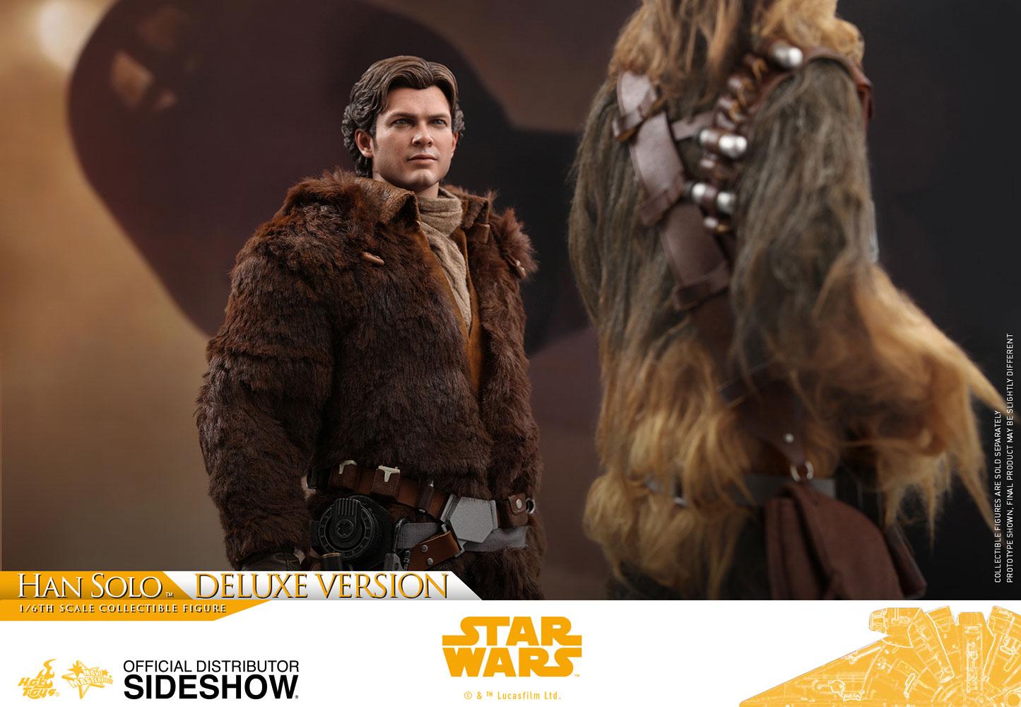 Han-Solo-deluxe-sixth-scale-figure-02