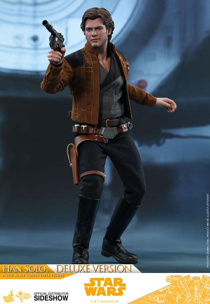 Han-Solo-deluxe-sixth-scale-figure-03