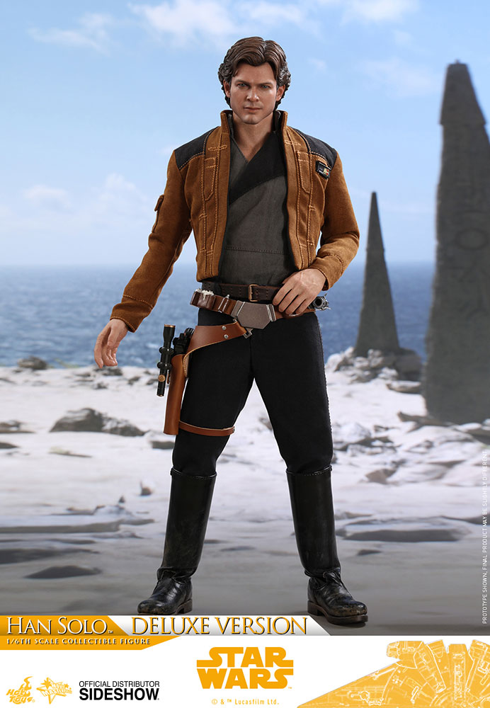 Han-Solo-deluxe-sixth-scale-figure-04