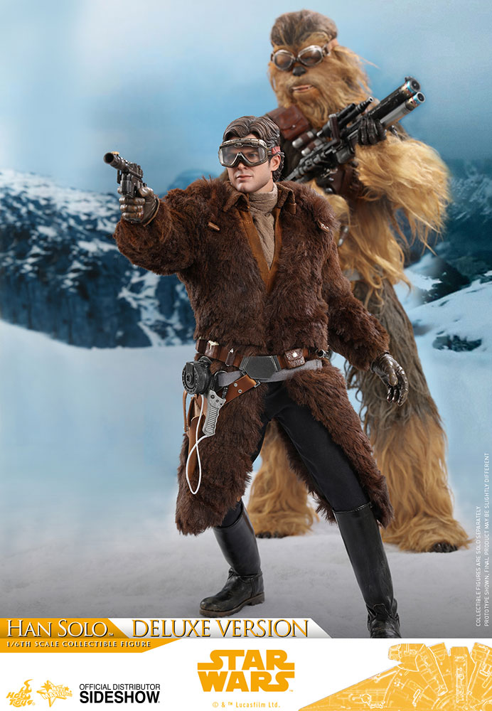 Han-Solo-deluxe-sixth-scale-figure-06