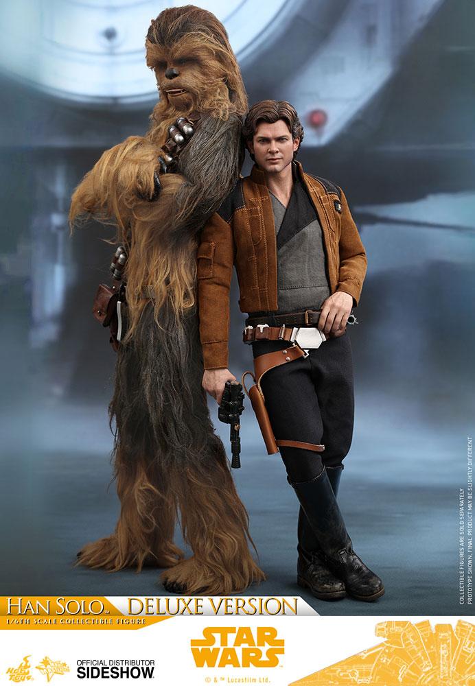 Han-Solo-deluxe-sixth-scale-figure-07