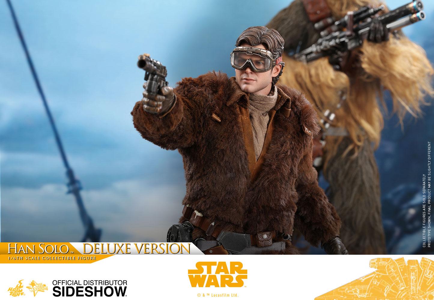 Han-Solo-deluxe-sixth-scale-figure-08