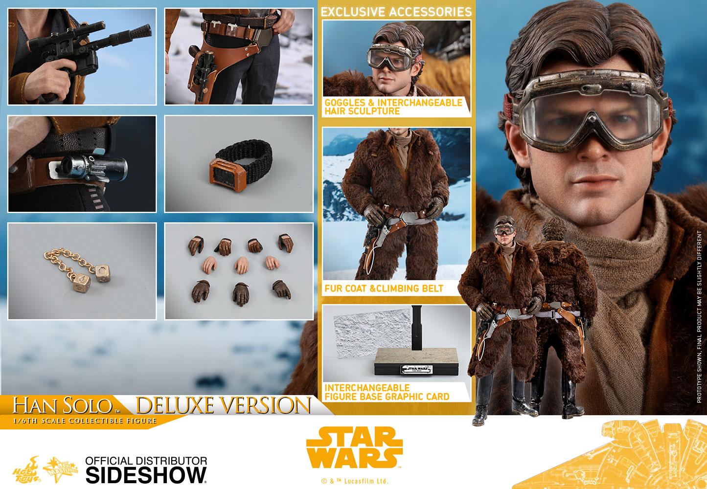 Han-Solo-deluxe-sixth-scale-figure-09