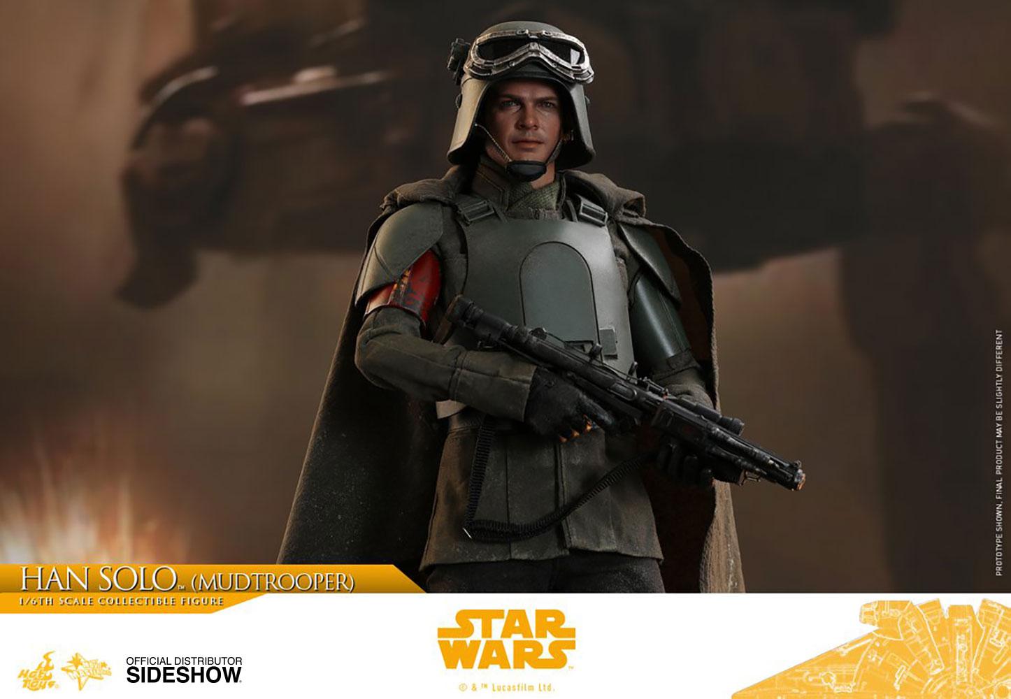 Han-solo-mudtrooper-sixth-scale-figure-02
