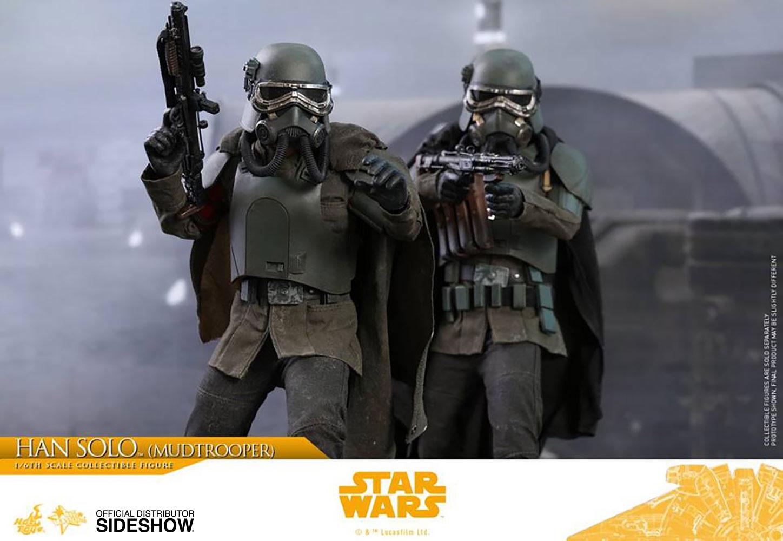 Han-solo-mudtrooper-sixth-scale-figure-03