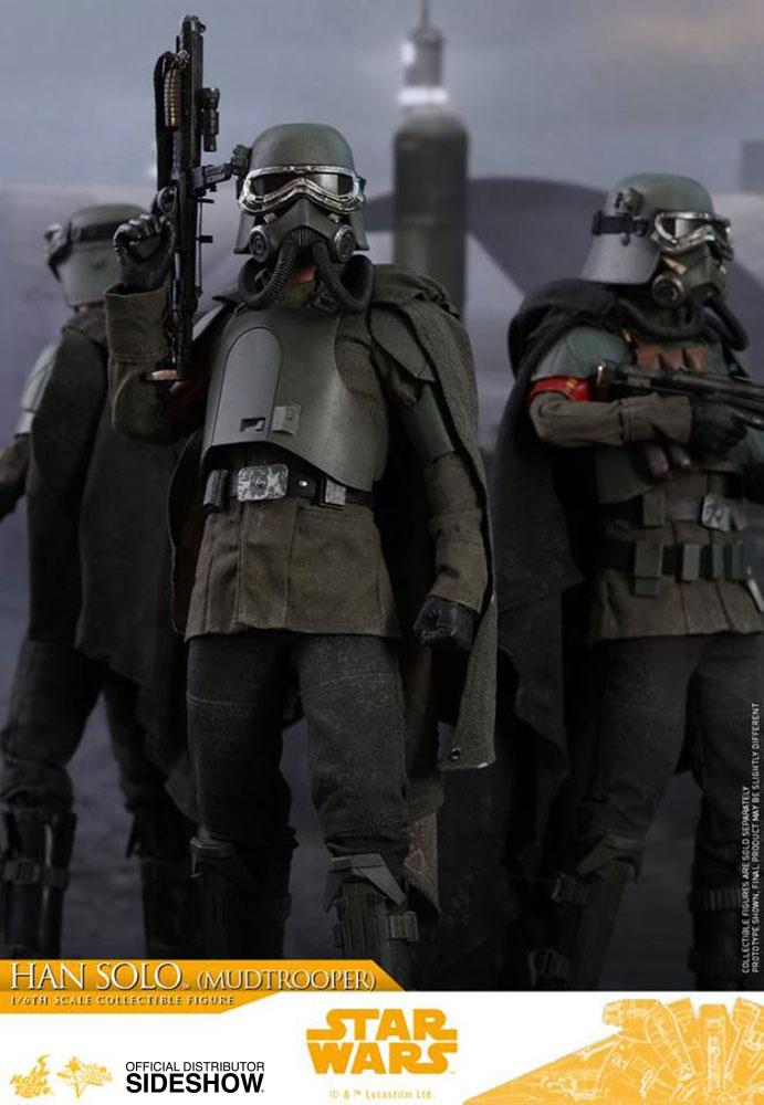 Han-solo-mudtrooper-sixth-scale-figure-04