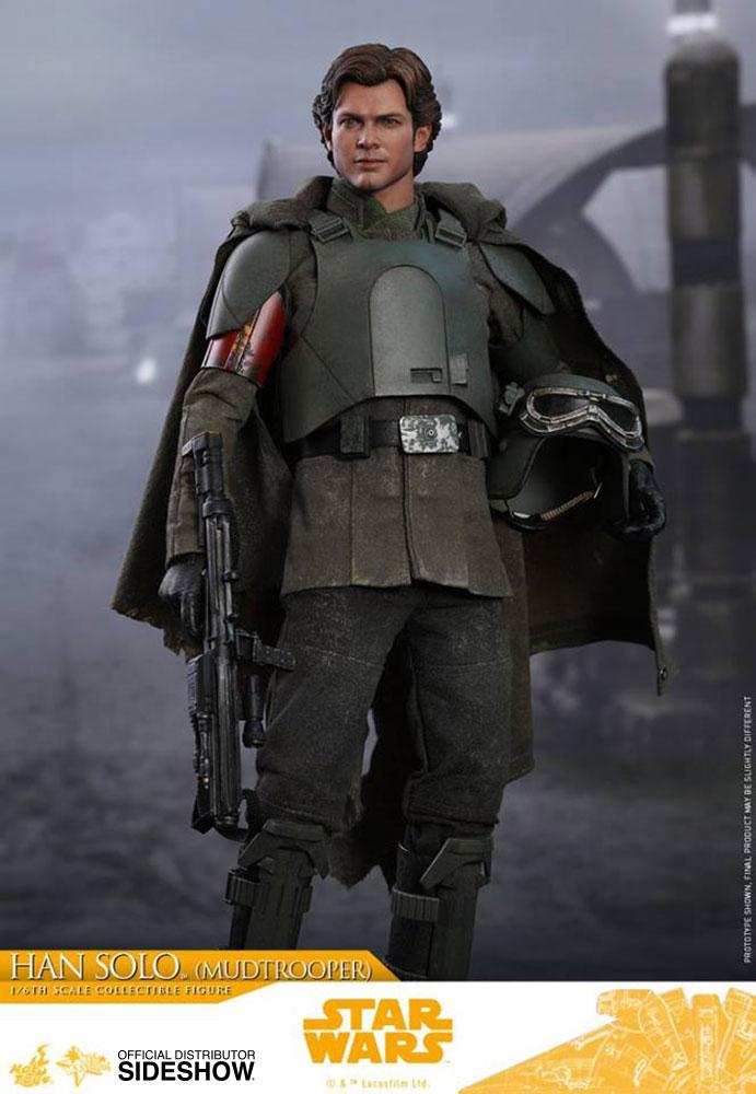 Han-solo-mudtrooper-sixth-scale-figure-05