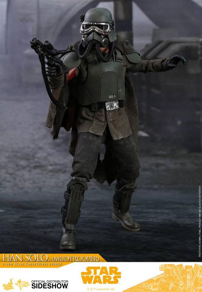 Han-solo-mudtrooper-sixth-scale-figure-06