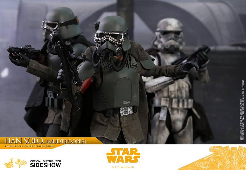 Han-solo-mudtrooper-sixth-scale-figure-08