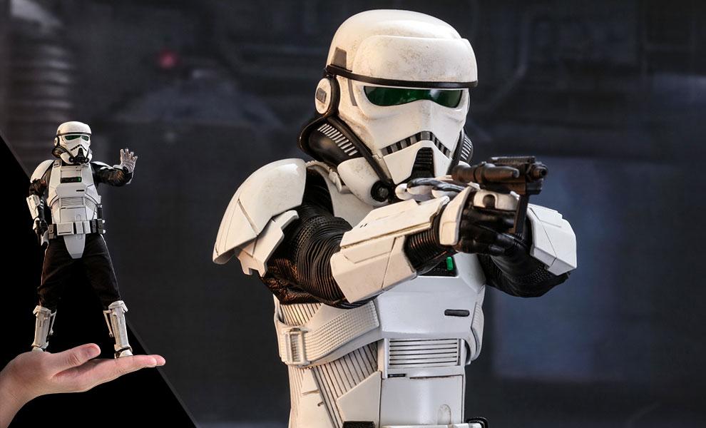 Imperial-Patrol-Trooper-sixth-scale-figure-01