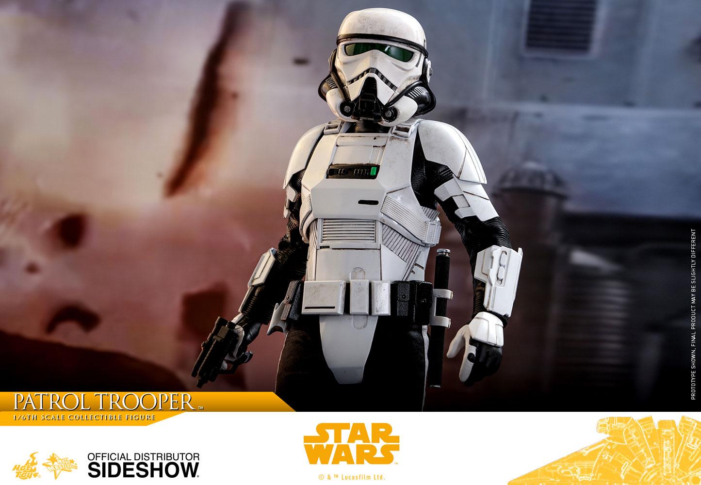 Imperial-Patrol-Trooper-sixth-scale-figure-02