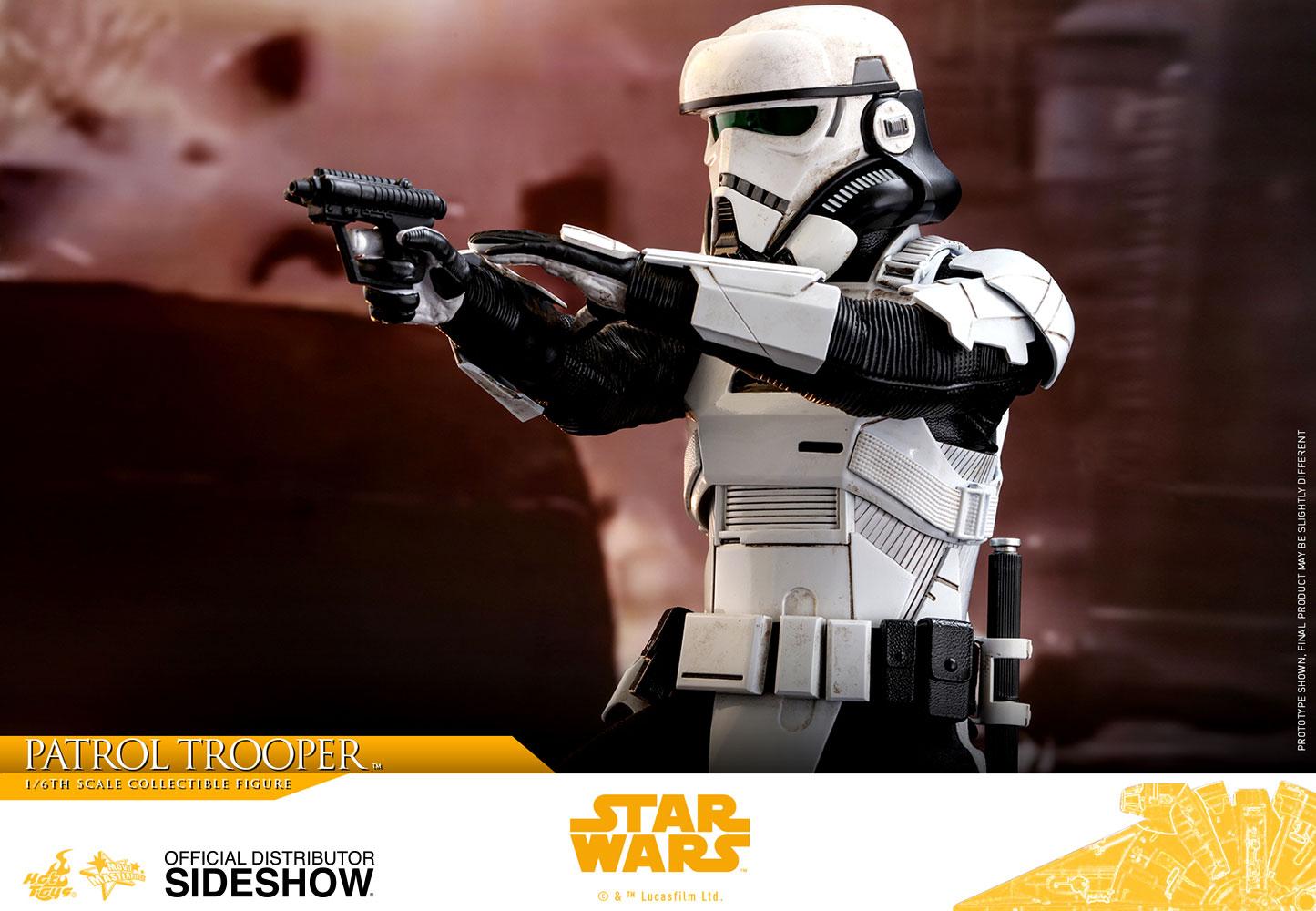 Imperial-Patrol-Trooper-sixth-scale-figure-03