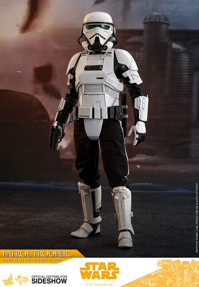 Imperial-Patrol-Trooper-sixth-scale-figure-04