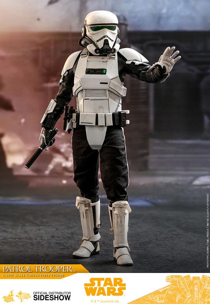 Imperial-Patrol-Trooper-sixth-scale-figure-05