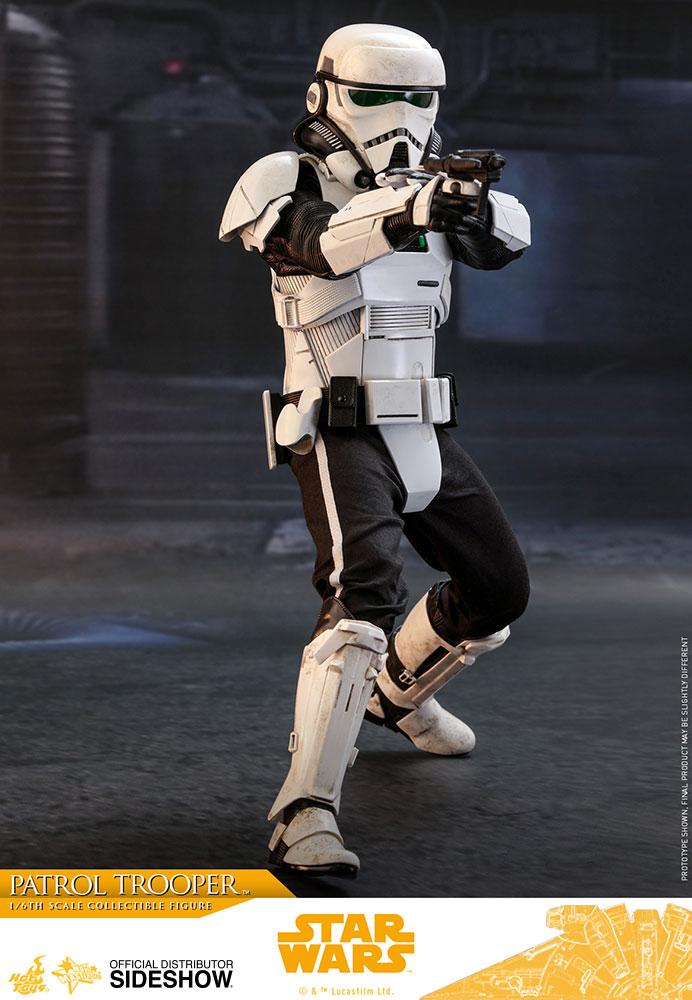 Imperial-Patrol-Trooper-sixth-scale-figure-06
