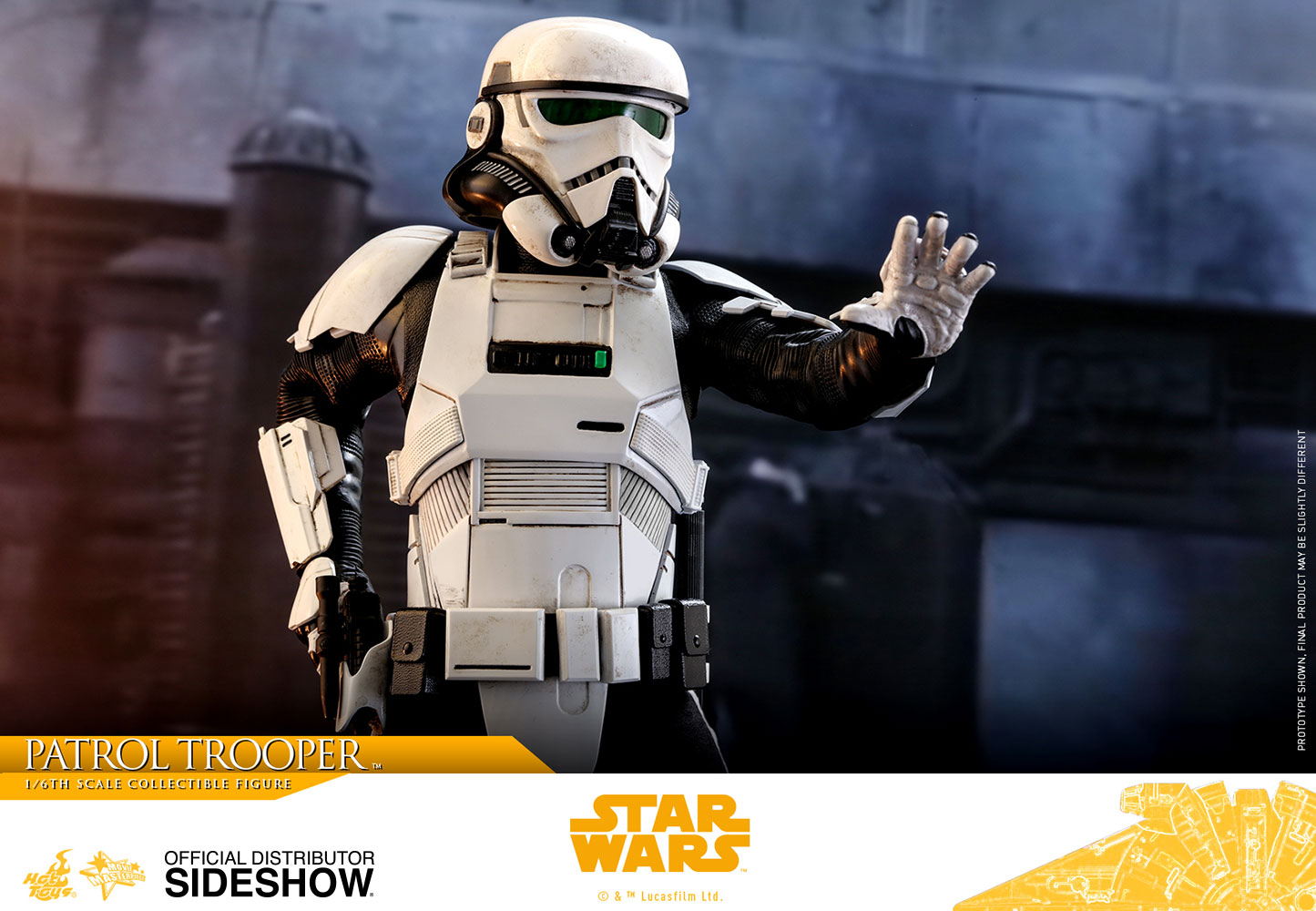 Imperial-Patrol-Trooper-sixth-scale-figure-07