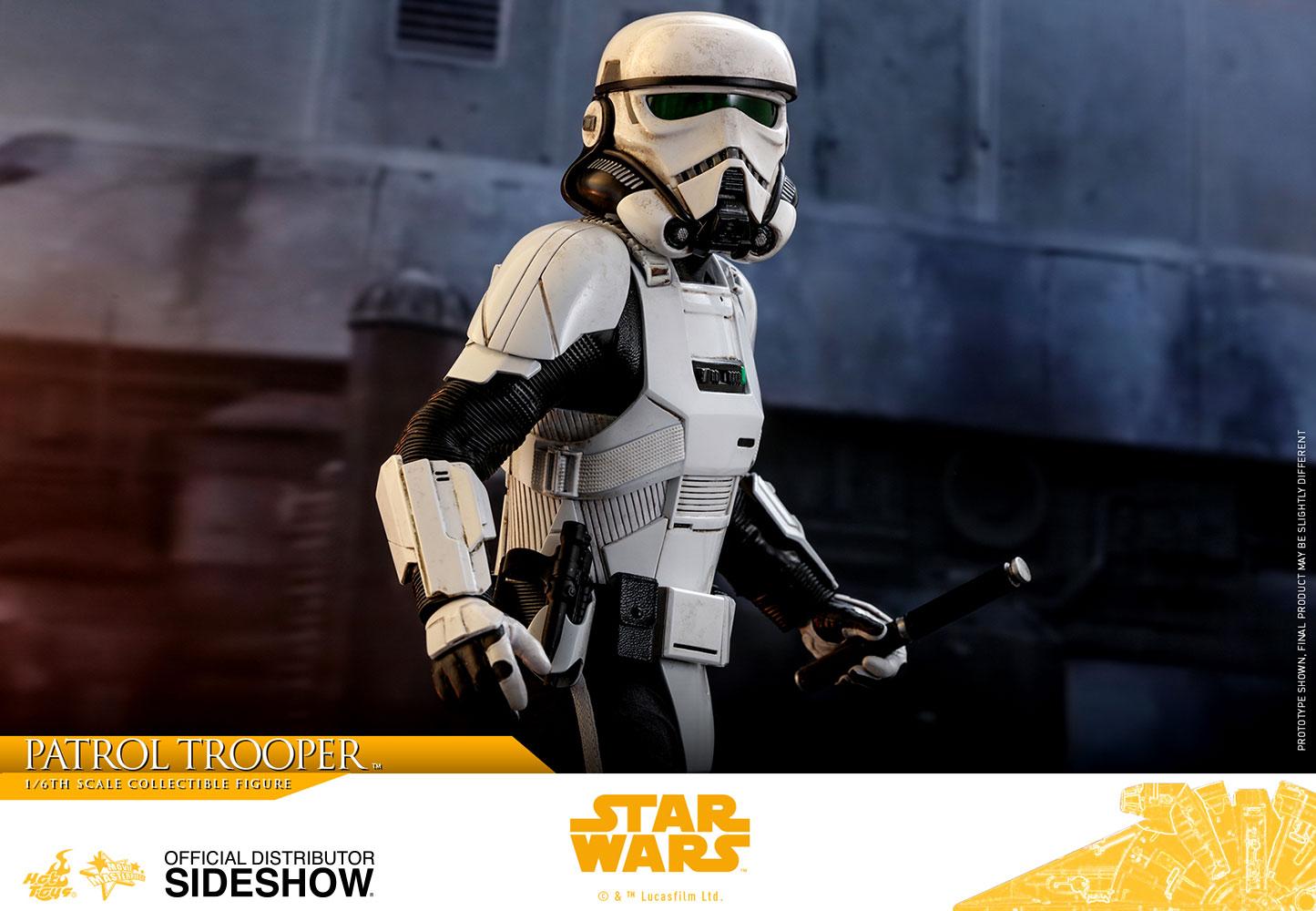 Imperial-Patrol-Trooper-sixth-scale-figure-08