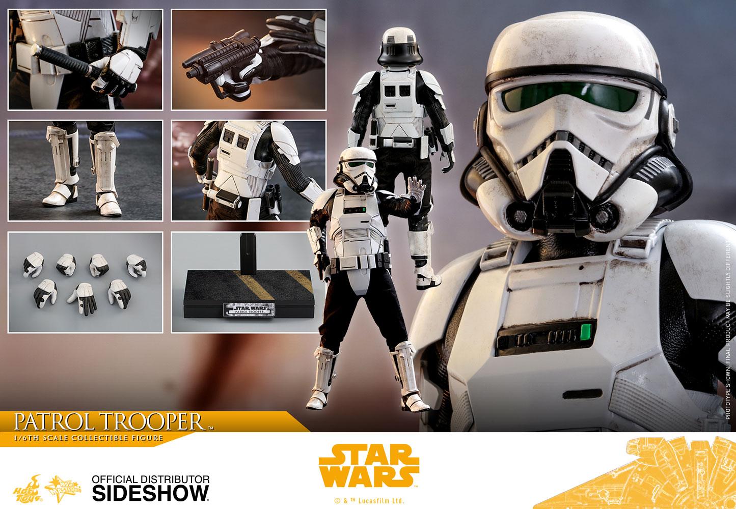 Imperial-Patrol-Trooper-sixth-scale-figure-09