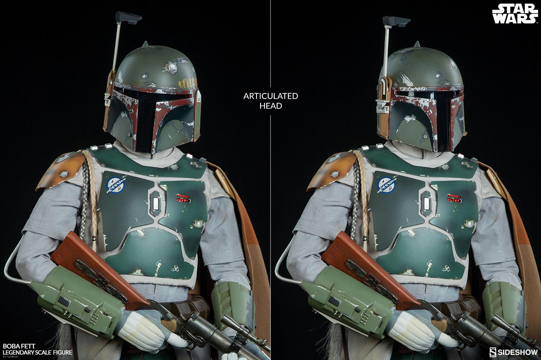 SW-Boba-fett-legendary-scale-figure-02