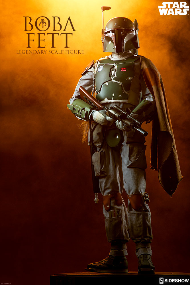 SW-Boba-fett-legendary-scale-figure-03