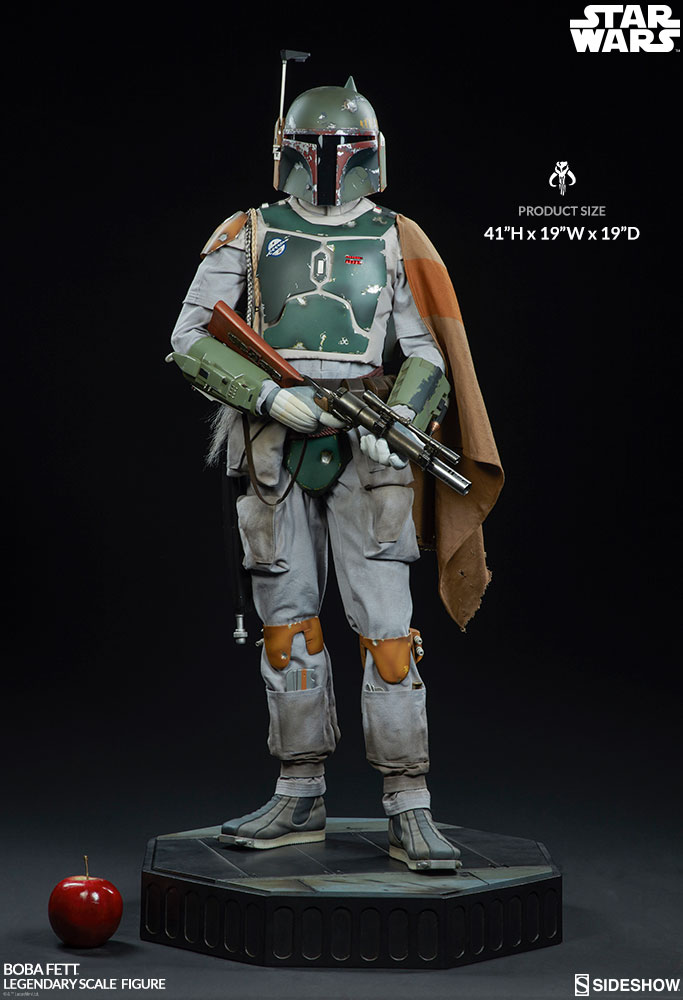 SW-Boba-fett-legendary-scale-figure-04