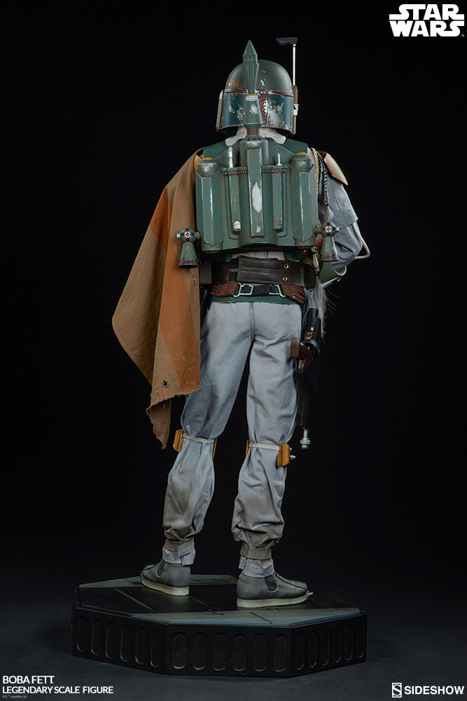 SW-Boba-fett-legendary-scale-figure-05