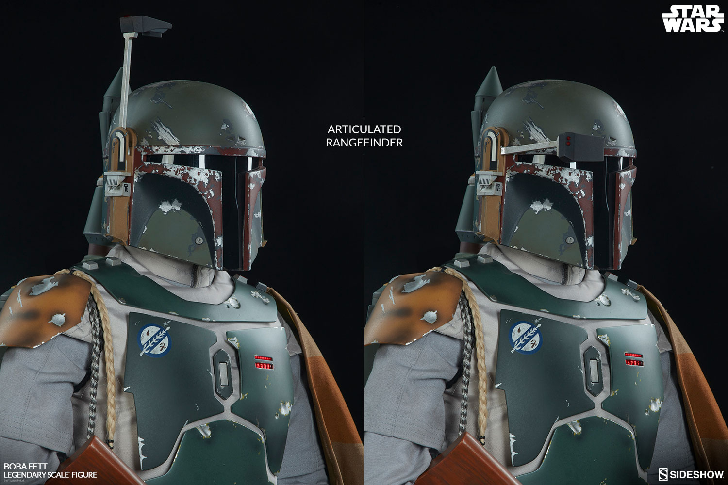 SW-Boba-fett-legendary-scale-figure-06