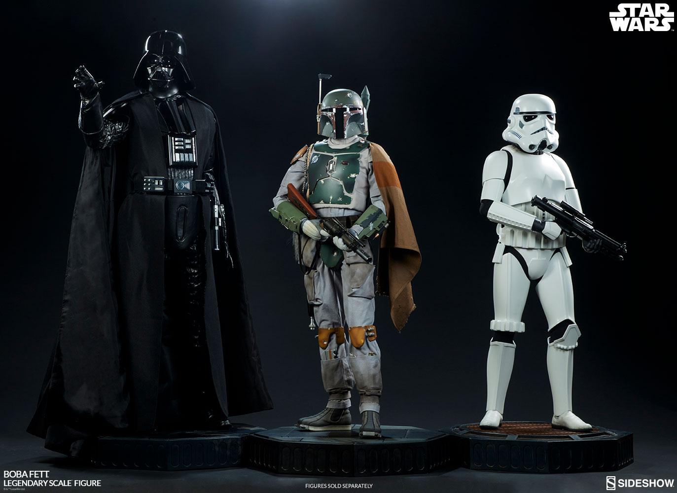 SW-Boba-fett-legendary-scale-figure-07