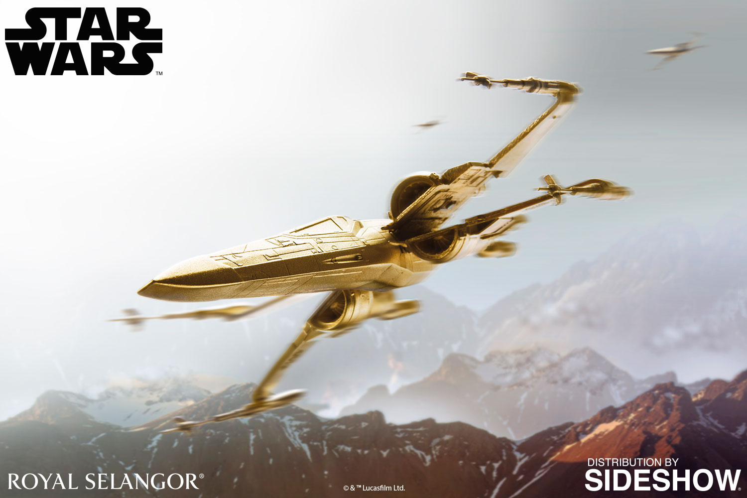 SW-Gilt-X-Wing-Starfighter-scaled-replica-02
